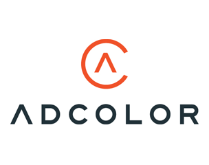AdColor
