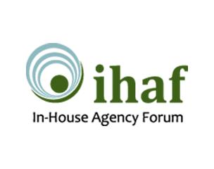 In-House Agency Forum