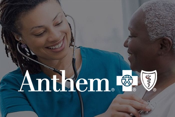 Anthem video ad delivery case study image