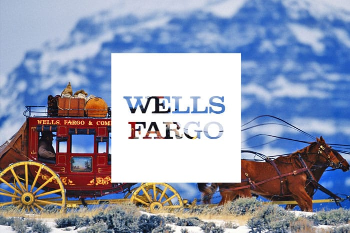 Wells Fargo case study