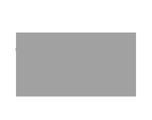 Venables logo